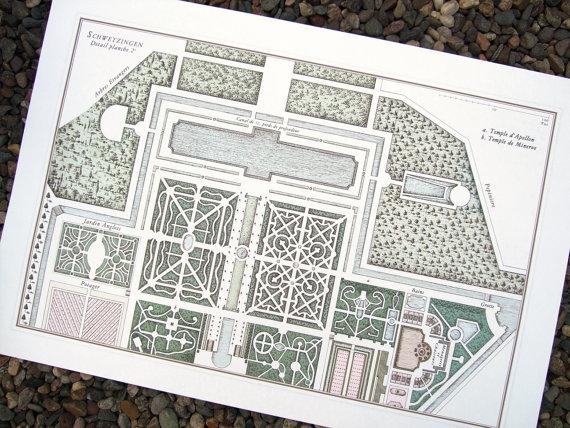 Paperwords11 Donna Bronson Design Services